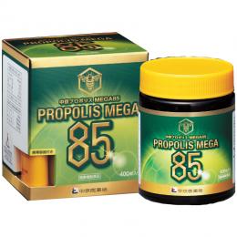 中京プロポリスMEGA85(400粒)