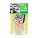 超高水圧加工玄米 炊き込みご飯【根菜】 ※