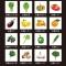 薬屋さんが考えた有機野菜酵素 ※