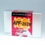 APF-202菌アウレオバシジウム(10本入)