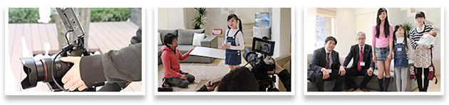 アクアマジック(AQUAMAGIC)TV-CM15秒(ずっと編)