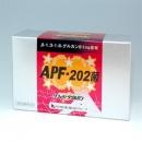 APF-202菌アウレオバシジウム(10本入) ※